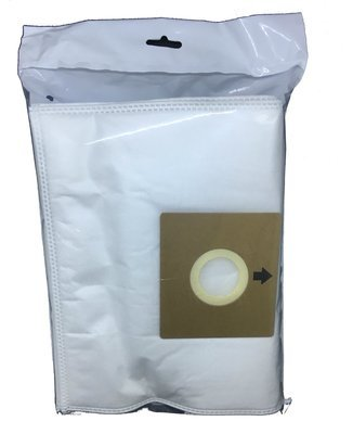 Hoover genuine  H160 vacuum bags suit mode and smart plus others PKT 5