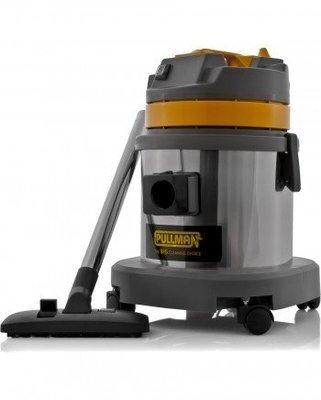 Pullman CB15SS wet n dry 12 month warranty
