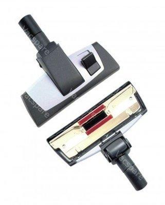 Floor nozzle deluxe 32mm  31110100