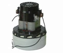 SILENTMASTER REPLACEMENT MOTOR 34400023