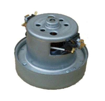 Dyson aftermarket replacement motor
