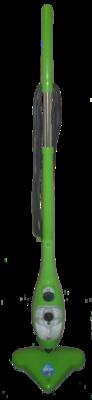 Danoz H20 mop X5 lite