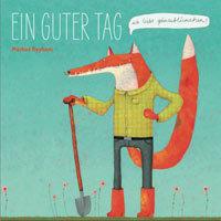 Ein Guter Tag (MP3 Album)