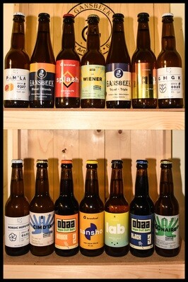 CollaBeerBox3.0
