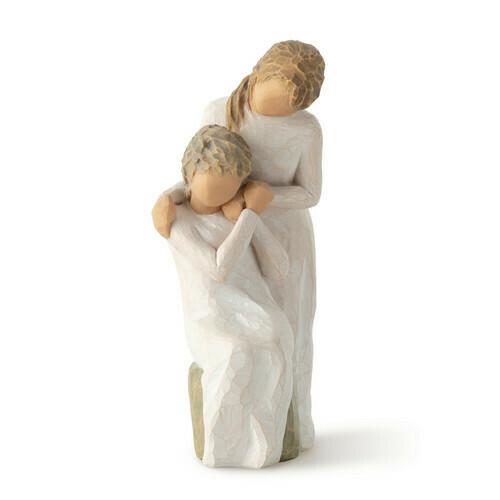 Demdaco - Loving My Mother #27921