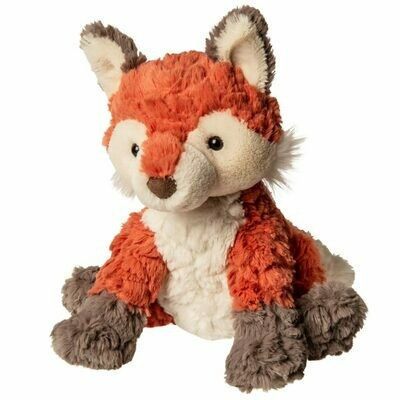 Coral Putty Fox #55960
