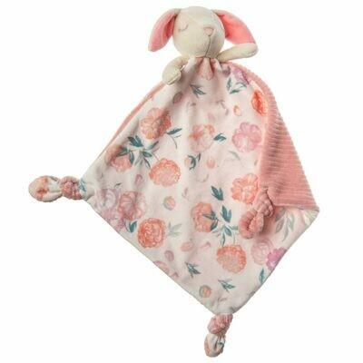 Little Knottie Bunny Blanket #43200