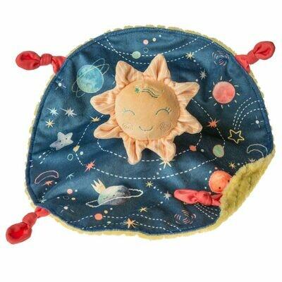 Cosmos Character Blanket #44105
