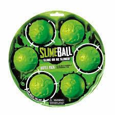 Slimeball Battle Pack #10073
