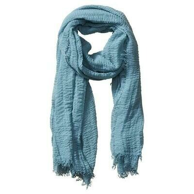 Classic Insect Scarf #810117-Sage