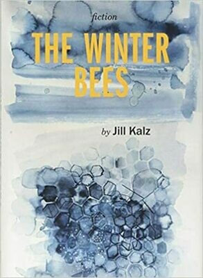 The Winter Bees