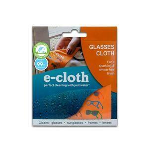 Glasses Cloth #10623