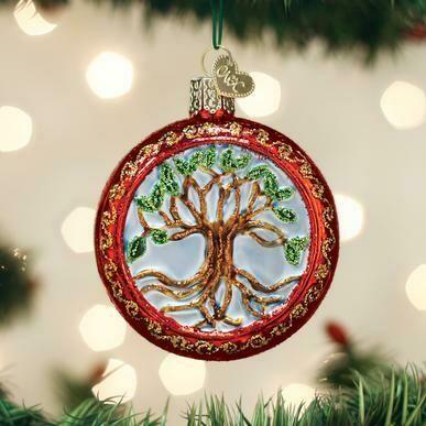 Tree Of Life #36233