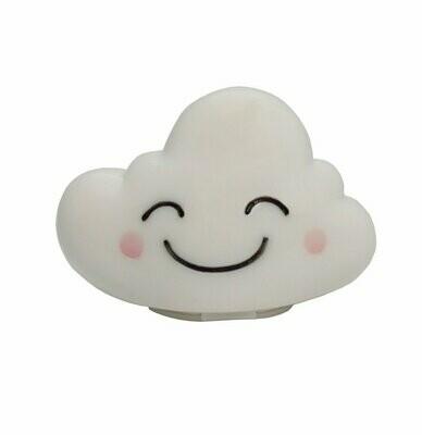 Happy Cloud Lip Gloss #BYJ421