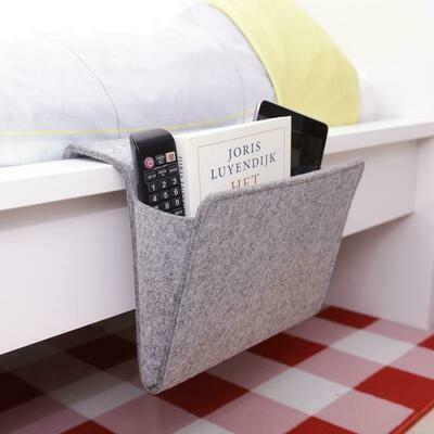 Bedside Pocket #OR74