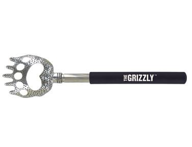 Grizzly Bear Claw Back Scratcher #G-CLAW