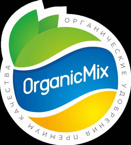 Органик Микс - интернет-магазин натуральных удобрений.