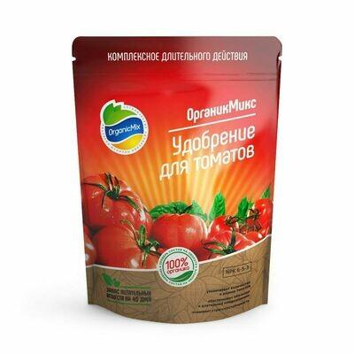 Удобрение для томатов 850гр