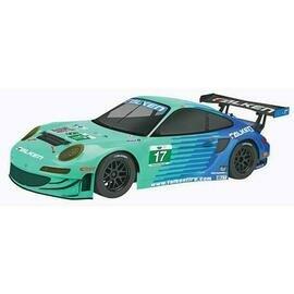HPI Racing 1/10 Sprint 2 RTR Falken Tire Porsche 911