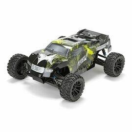 1/10 Circuit 4WD ST BL, AVC: RTR