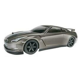 HPI Racing 1/10 Sprint 2 Sport 2.4 RTR Skyline GT-R