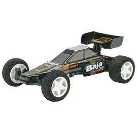 HPI Racing 1/32 Q32 Baja Buggy RTR