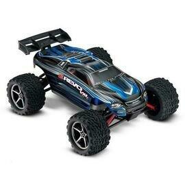 Traxxas 1/16 E-Revo VXL 4WD TQ 2.4GHz RTR