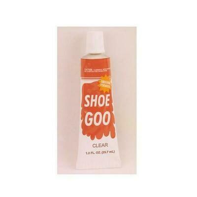 Shoe Goo, 1 oz (DYN8001)