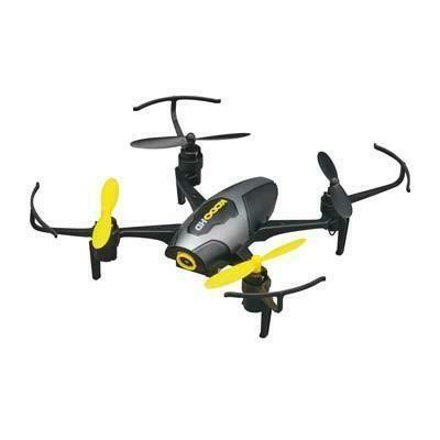 Dromida KODO HD Quadcopter Drone RTF w/Camera (DIDE0006 )
