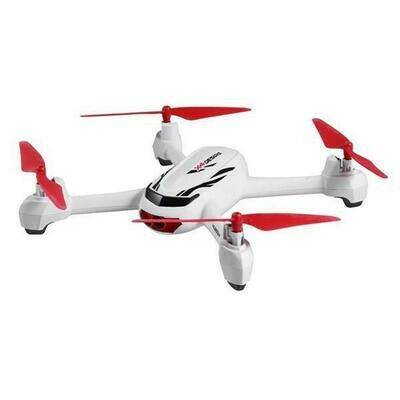 Hubsan X4 H502E Desire GPS Quadcopter with 720P HD Camera (61373)