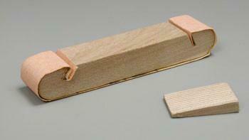 10035 Sanding Block