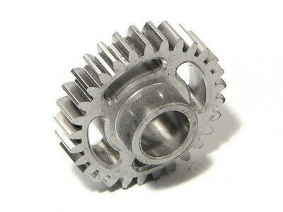 HPI  #86098 - IDLER GEAR 29 TOOTH (1M)