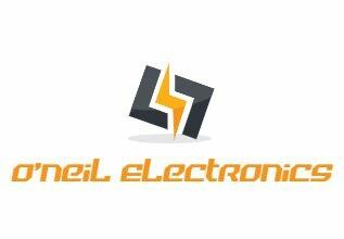 OneilElectronics