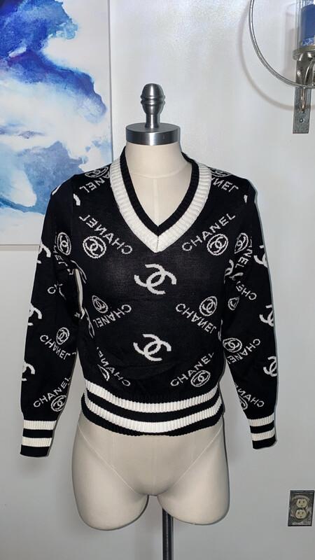 Cee Cee Sweaters