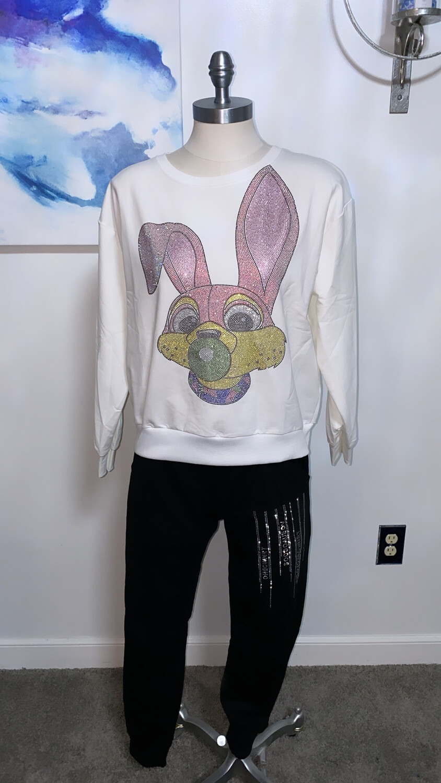 My Bunny Set