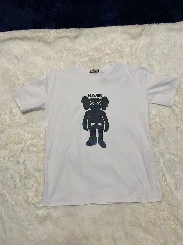 Kaw T-shirt