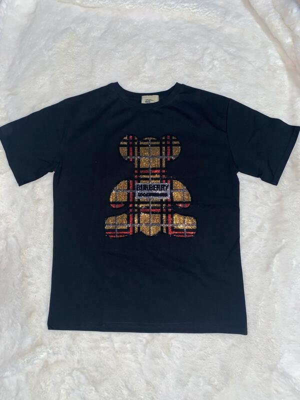 Bur T-Shirt