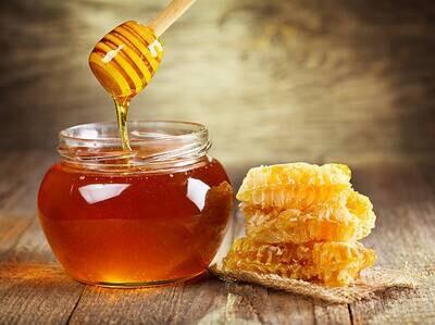CTOX- Honey Lemon Detox Juice (5 sachets)