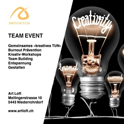 Team Events