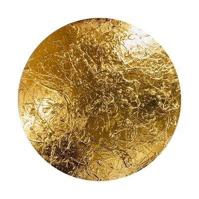 Sun Disc Nr.3