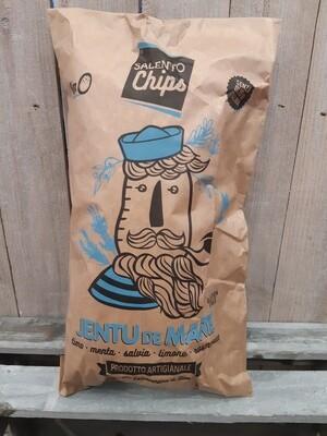 Chips de la mer SALENTO