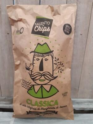 Chips classique SALENTO