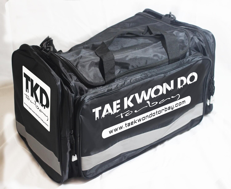TKD TORBAY KIT BAG