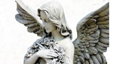 Angel Energy Healing Four Body Alignment