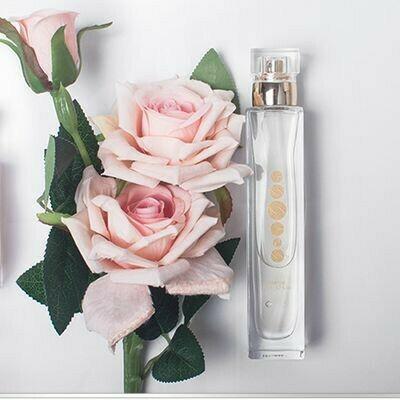 Women's Original Essens Fragrance