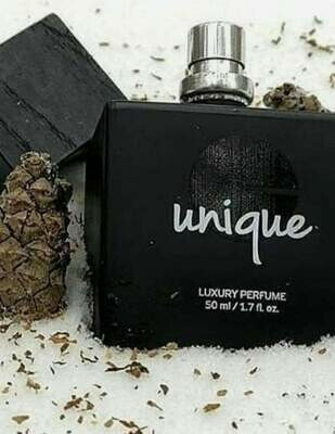 Men's Unique Essens Fragrances