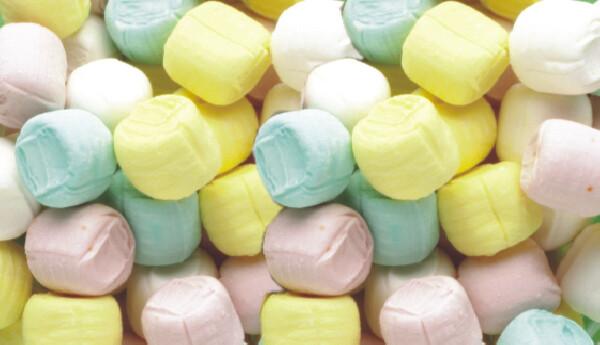 Envy-Candy Mint
