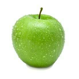 Envy-Green Apple
