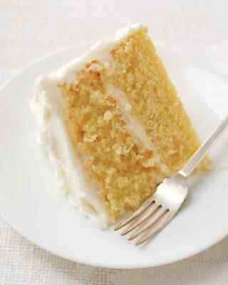 Envy-Cake