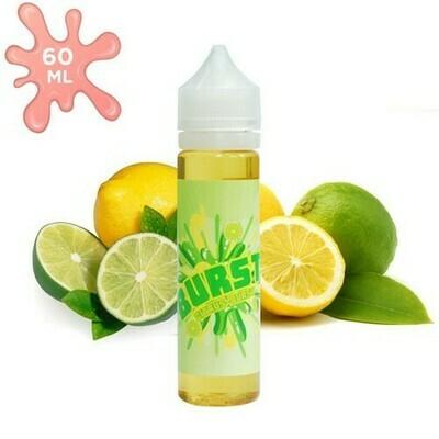 Burst-Citrus